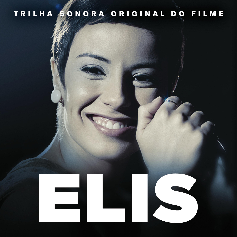 Elis Trilha Sonora Ori...