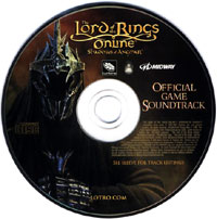 Lord Of The Rings Shadows Of Angmar Special Edition