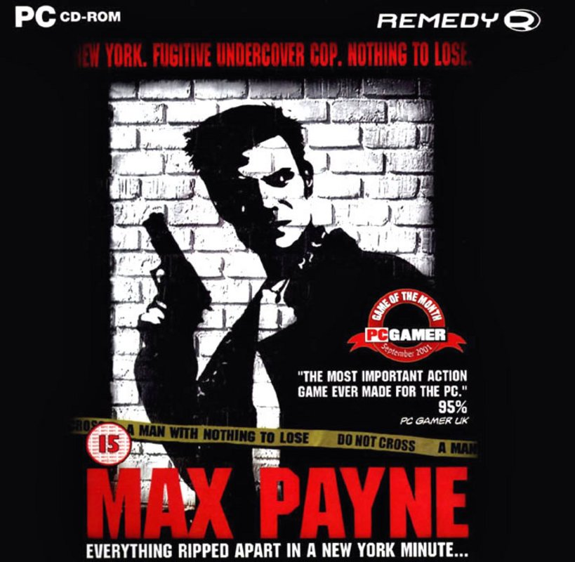 http://www.game-ost.com/static/covers_soundtracks/m/max_payne.jpg