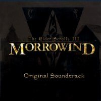 Elder Scrolls III: Morrowind Original Soundtrack, The. �������� �������. Click to zoom.