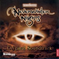 Neverwinter Nights Original Soundtrack. �������� �������. Click to zoom.